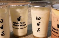 wis drink
