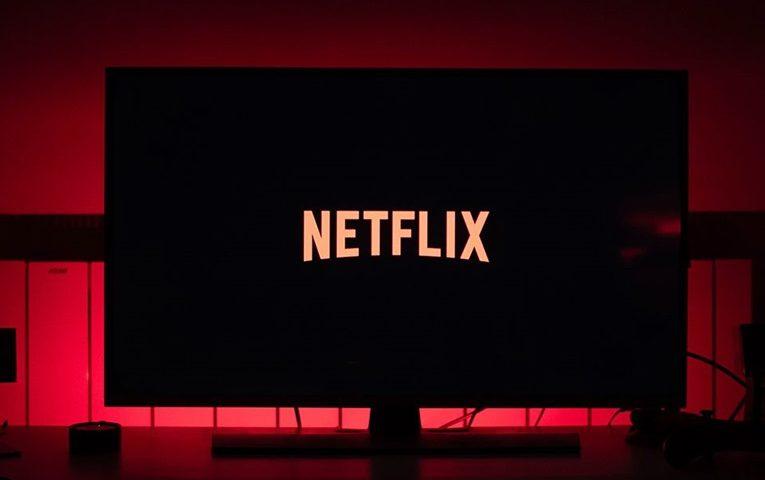 Cara Menonton Netflix
